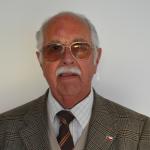Jorge Hernández Aguirre