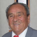 Blas Araya Rivera