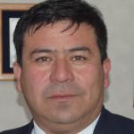 Héctor Maluenda Cañete
