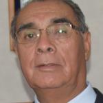 Nicolás Aguirre Astudillo