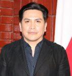 Gerald Castillo Castillo