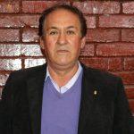 Ricardo Rojas Vergara