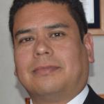 Carlos Ramos García